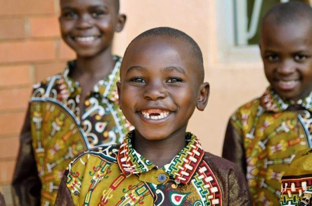 http://m.fairfaxtimes.com/article/20140102/ENTERTAINMENT/140109867/0/african-children-x2019-s-choir-to-sing-in-upper-marlboro-mount&template=gazette