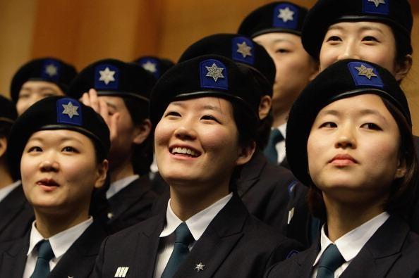 http://www.examiner.com/article/south-korean-christian-builds-bridges-by-building-north-korean-university
